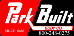 Park Built Body Co